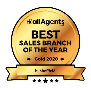 Best Sales Branch of the Year S8