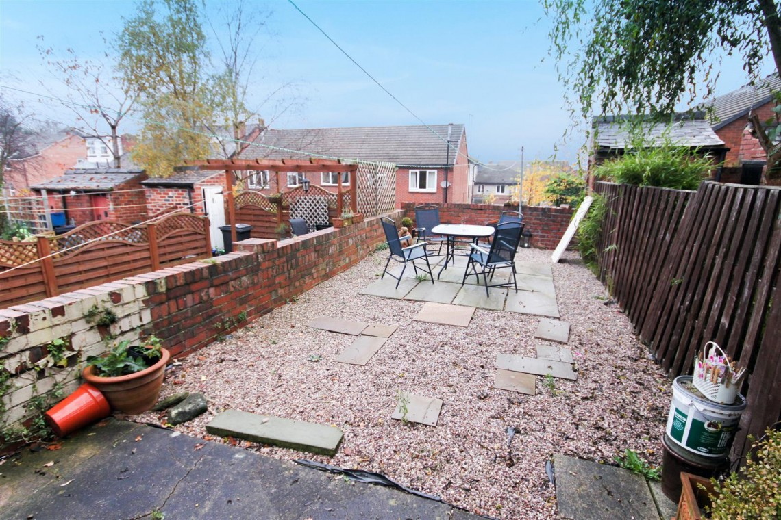 Images for Helmton Road, Sheffield