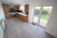 Images for Keswick Drive, Chesterfield
