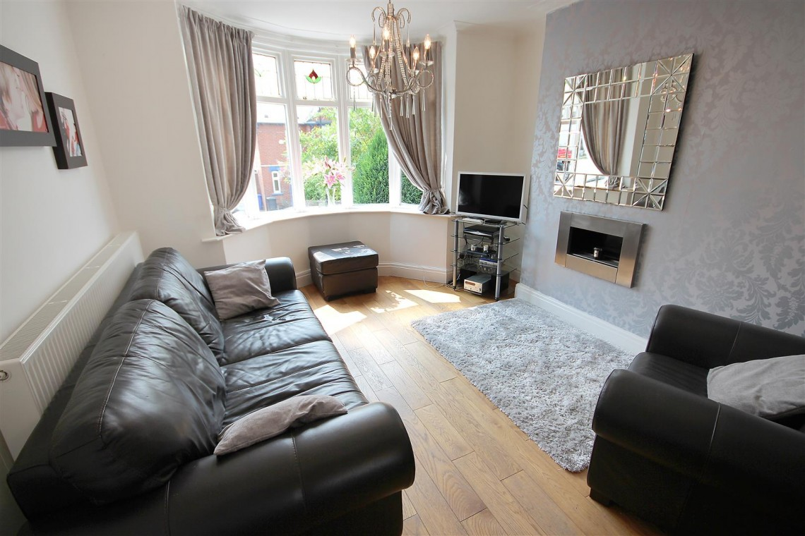 Images for Strelley Road, Sheffield