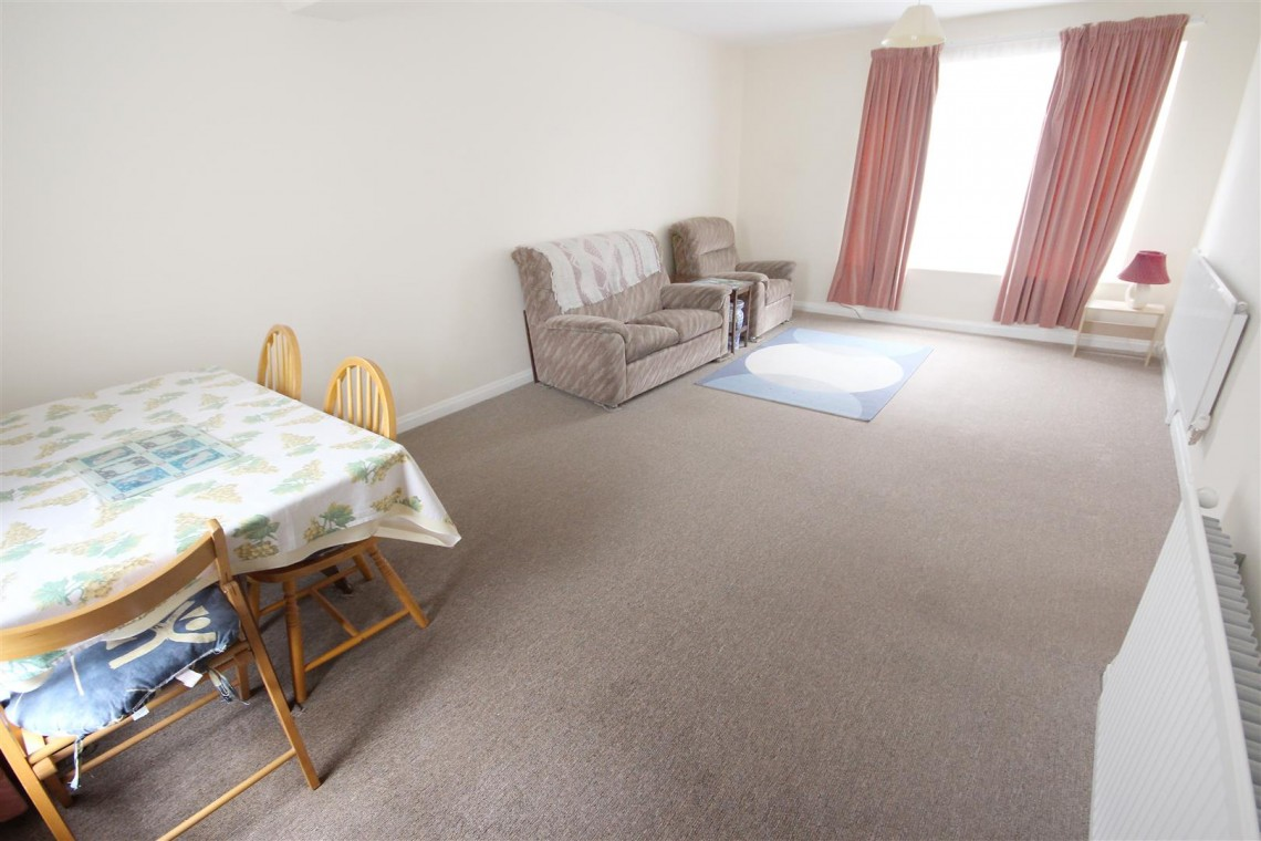 Images for Hazlebarrow Crescent, Sheffield