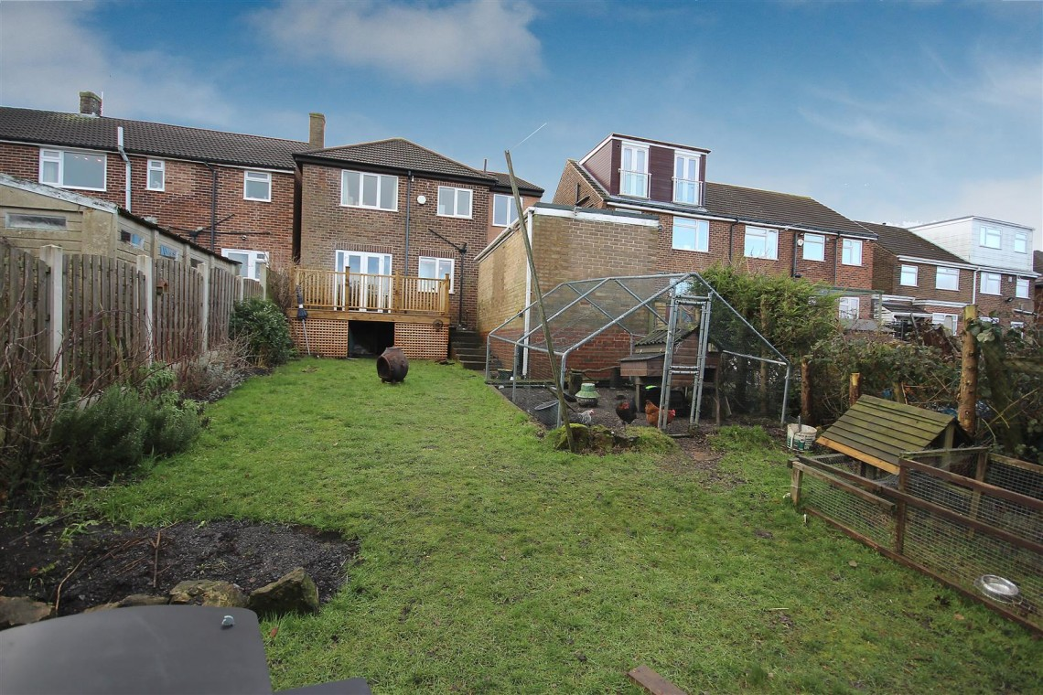 Images for Holmley Lane, Coal Aston, Dronfield