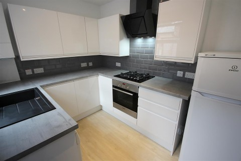 Click the photo for more details of Onslow Road, Sheffield