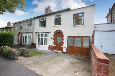 View Full Details for Sandygate Road, Sheffield