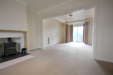 Click the photo for more details of Sandygate Road, Sheffield