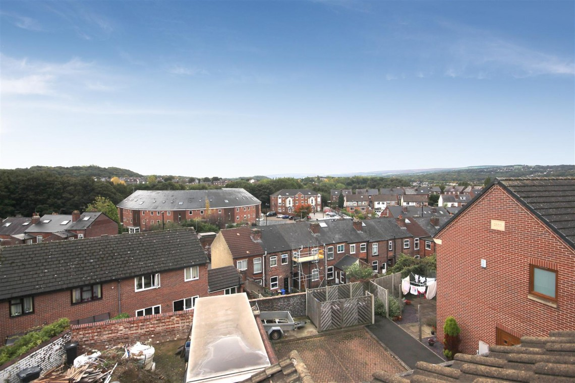 Images for Tadcaster Road, Sheffield